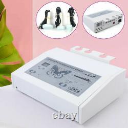 1MHZ Ultrasound Ultrasonic Anti Aging Beauty Facial Skin Spa Salon Machine USA