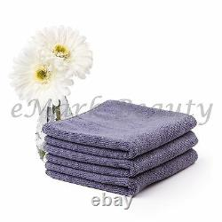 2 Round Shampoo Bowls ABS Plastic Salon/Spa Beauty Salon Equip TLC-B12-KRGT2