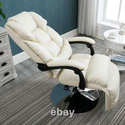 360 Degree Rotating Air Pressure Facial Bed Spa Table Salon Chair for Beauty Hom
