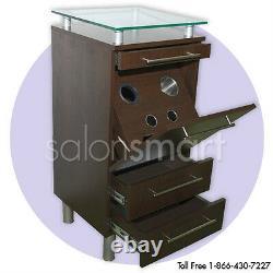 Amy Styling Station Beauty Salon Spa Furniture Equipment
