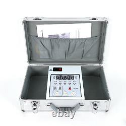 BIO Microcurrent Facial Skin Beauty Salon Spa Machine Face Lift Machine 110V