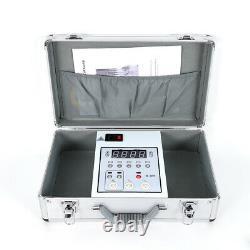 BIO Microcurrent Facial Skin Machine Face Lift Machine Beauty Salon Spa Machine