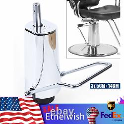 Barber Chair Replacement Hydraulic Pump Pattern Beauty Salon Spa & 23 Base