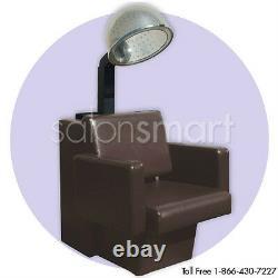 Dryer Chair Beauty Salon Spa Equipment Furniture
