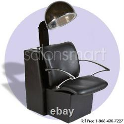 Dryer Chair Beauty Salon Spa Equipment Furniture Westn1