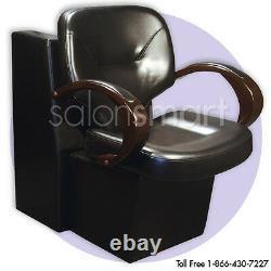 Dryer Chair Beauty Salon Spa Equipment Furniture WestpC