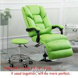Facial Bed Spa Table Salon Chair Beauty Office Barber Chair Air Pressure Tattoo