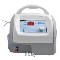 Hydro Dermabrasion Water Jet Facial Hydra Skin Care Beauty Salon SPA Machine USA
