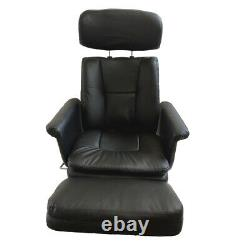 New Office Bed Chair Tattoo Massage Facial Table Barber Beauty Spa Salon US Ship