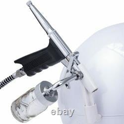 Oxygen facial Skin Care Oxygen Water Spray Jet Peel machine Beauty Salon Spa