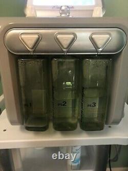 Professional SPA Water Hydro Dermabrasion Facial Care Beauty Salon Machine