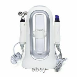 Professional SPA Water Hydro Dermabrasion Facial Care Beauty Salon Machine Home