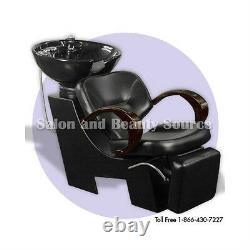 Salon Package Spa Beauty Furniture Equipment
