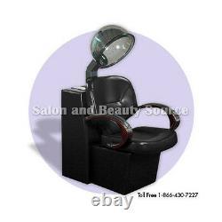 Salon Package Spa Beauty Furniture Equipment Cambridge pkg + stations