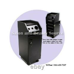 Salon Package Spa Beauty Furniture Equipment Weston 6/3/3 + stations