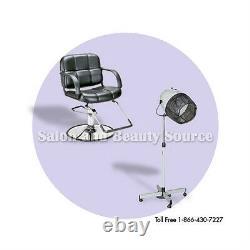 Salon Package Spa Beauty Furniture Equipment austin6AR