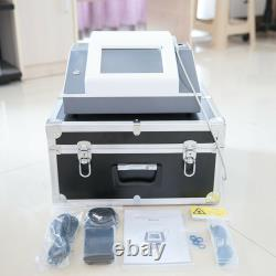 Salon Spa 980nm Diode Laser Vascular Spider Vein Removal Beauty Facial Machine