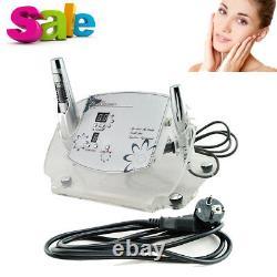 Skin Salon Needle-free Mesotherapy Meso Anti-aging/wrinkle Innovative Beauty Spa